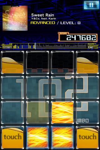 20110221sale10