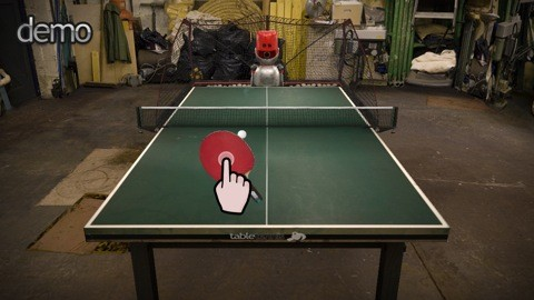 tennis_touch_5