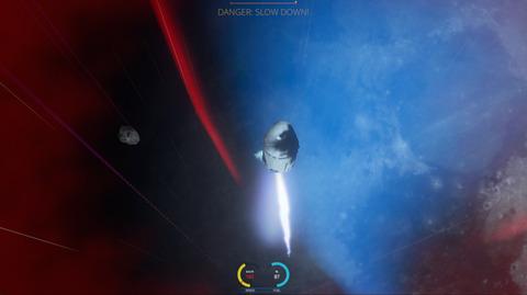 rocket--6