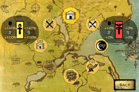 civilizationswars02