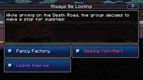 death-7