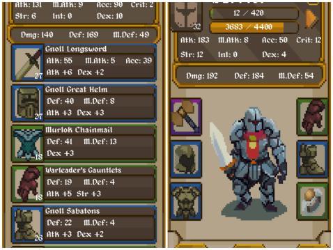 merchantr01