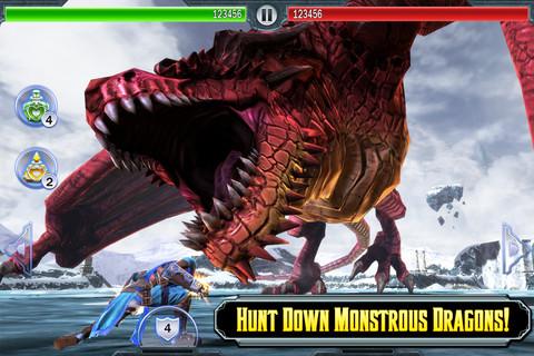 dragon-slayer-ios-1