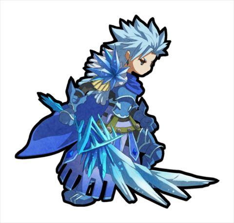 event_unit_02_R