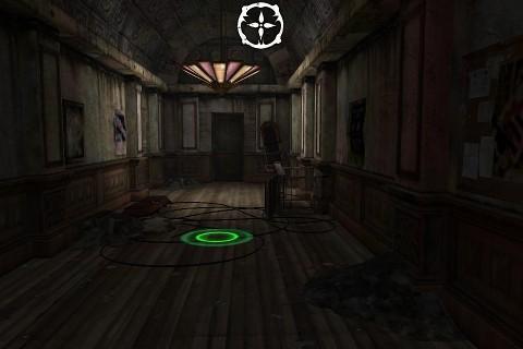 darkmeadow03