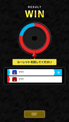 pokemonkomarrr_2