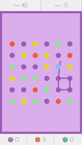 dot1 (1)