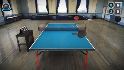 tennis_touch_a1