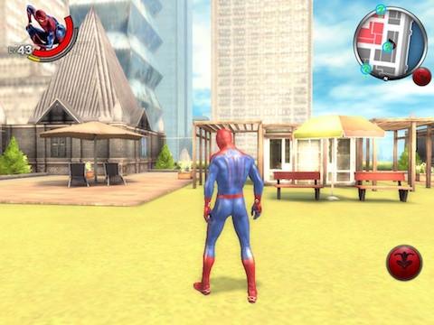 spider0003