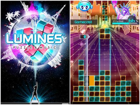 luminess3