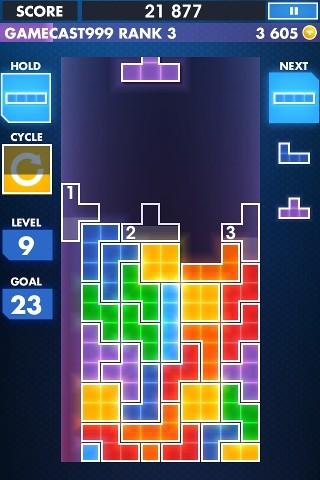 tetris08