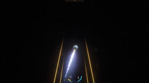 rocket--7