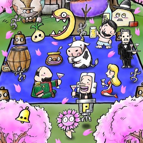 wallpaper_spring