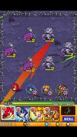monsterstrike_01