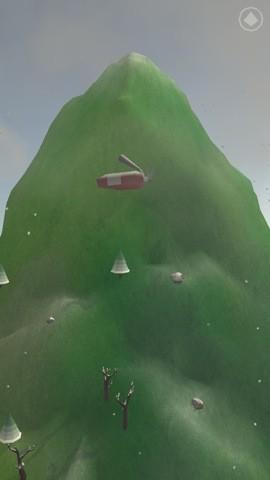 mountain_11