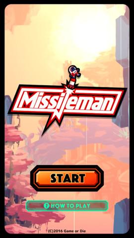 missileman_3