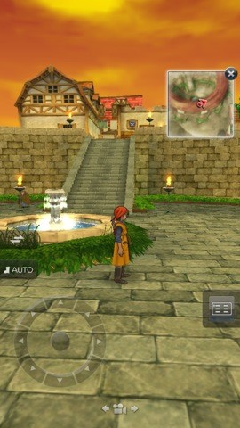 dq8_18