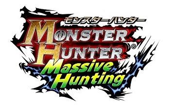 MHMH_logo