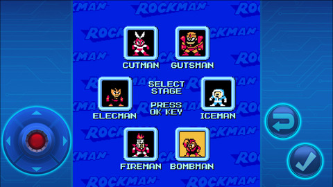 rockman_7