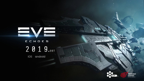 Keyart_EVE_Echoes_for_EVE_Vegas