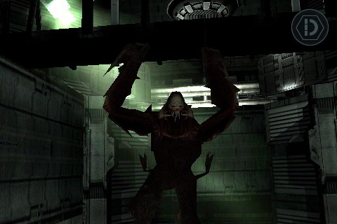 deadspace01