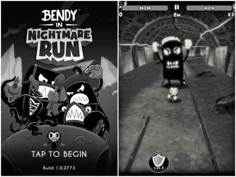 bendy01