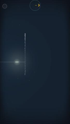 linelight-3