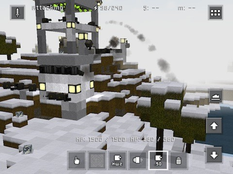 blockfortress01_ (1)