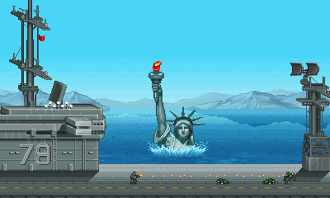 Statue_Of_Liberty_boss