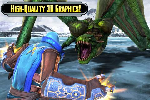 dragon-slayer-ios-2