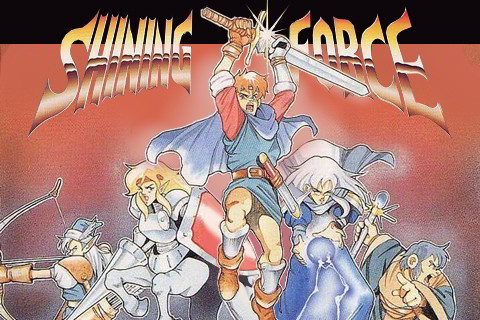 shiningforce01