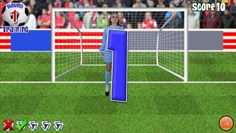 penalty_kick_06