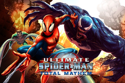 spidermantm01