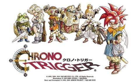 crono04
