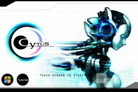 cytus01