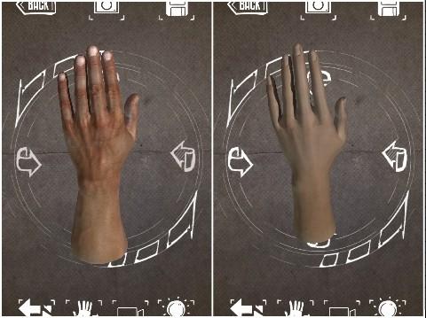 hand11