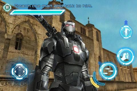 ironman2_05