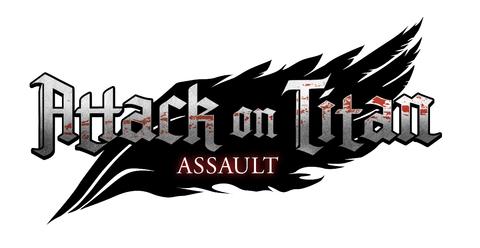 attack-on-titan-assault-logo