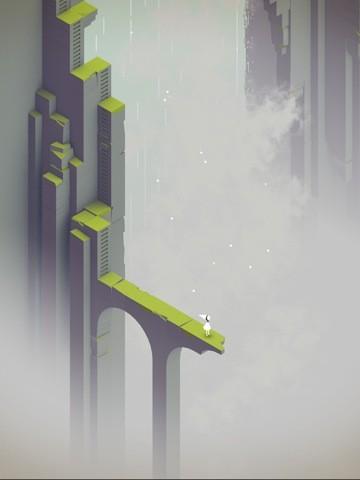 monument_1