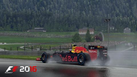 F1_2016_Austria_screen_02