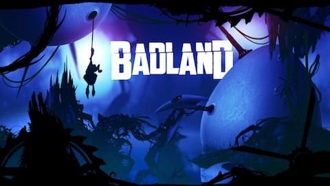 badland8
