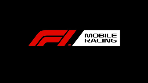 F1-Mobile-Racing-Game-Announcement