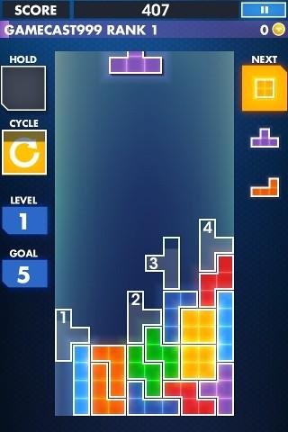 tetris06