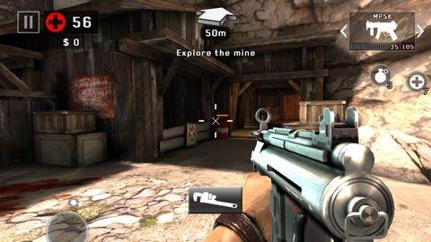deadtrigger2_07