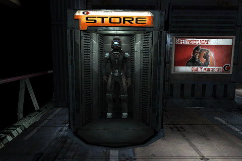 deadspace03