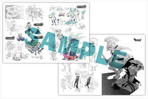 ラフデザインワークス_page_sample_R