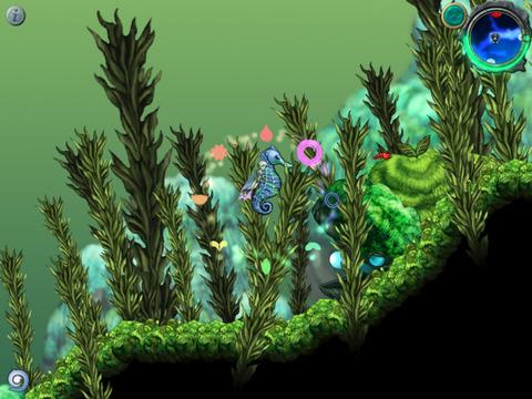 aquaria-ipad-3