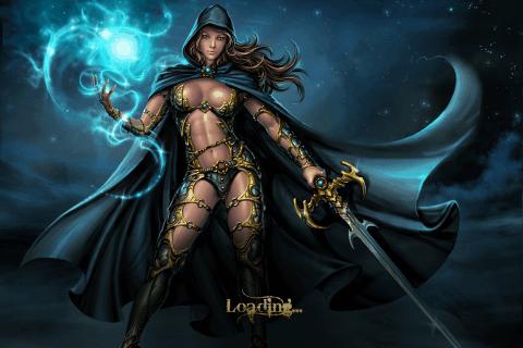 heroesblade01