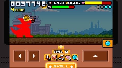 gamedransia2