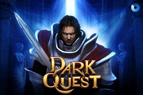 darkquest_02